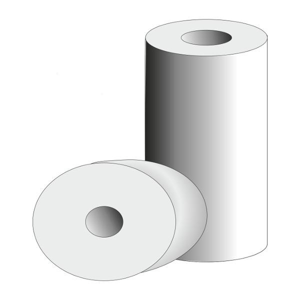 A wide range of foils / Packservie offer